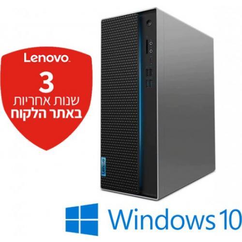 אונליין    Lenovo Ideacentre T540-15ICK 90LW003RYS