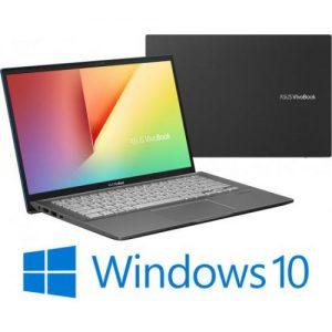 אונליין   Asus VivoBook S14 S431FL-AM166T -