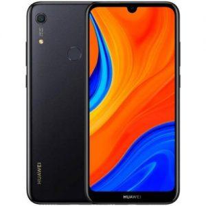 אונליין   Huawei Y6s 32GB   -