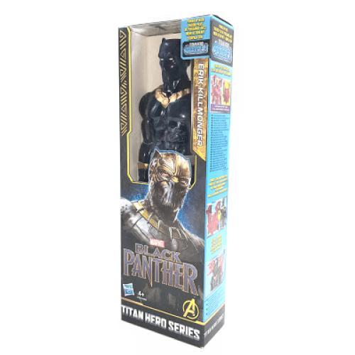 אונליין   -   Marvel Titan Hero