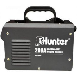 אונליין    Hunter 101310-009