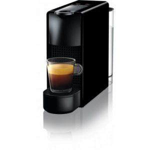 אונליין   Nespresso Essenza Mini C30