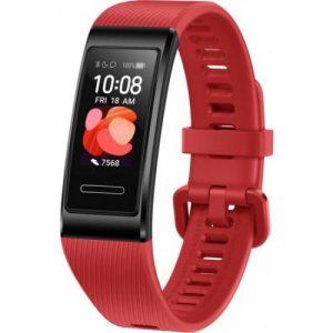 אונליין    Huawei Band 4 Pro -