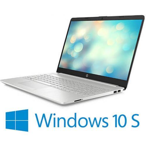 אונליין   HP Laptop 15-DW1006NJ / 8PL00EA -