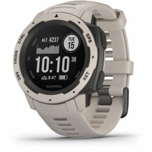 אונליין   Garmin Instinct Outdoor GPS