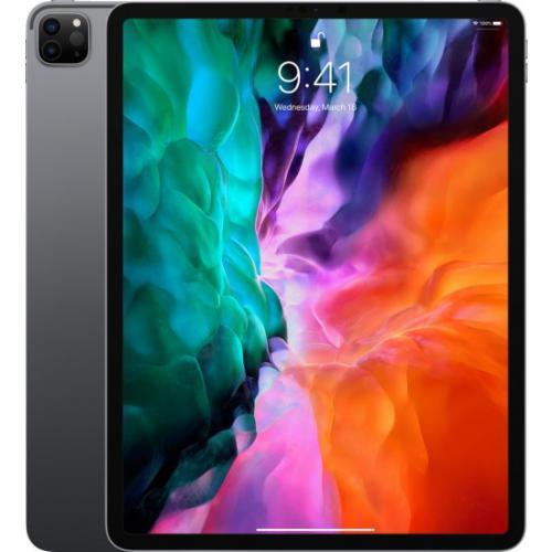 אונליין  Apple iPad Pro 2020 12.9'' 512GB WiFi -