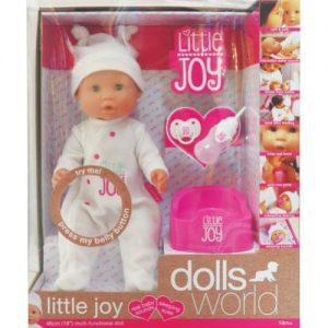 אונליין   '  46 '' Dolls World