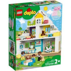 אונליין    10929 LEGO Duplo