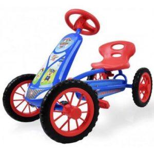 אונליין    Hauck Toys Go Kart