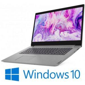 אונליין   Lenovo IdeaPad 3-17IML 81WC005PIV -