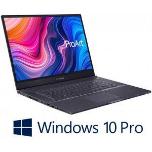 אונליין    Asus ProArt StudioBook Pro W700G2T-AV067R -