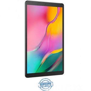 אונליין  Samsung Galaxy Tab A 2019 32GB SM-T515 - 4G -   -