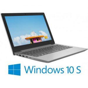 אונליין   Lenovo IdeaPad Slim 1-11AST 81VR0023IV -