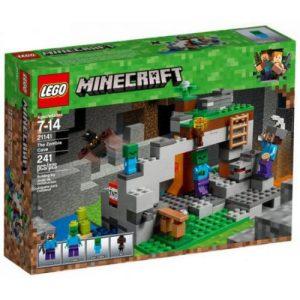 אונליין     21141 LEGO