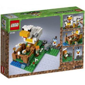 אונליין     21140 LEGO