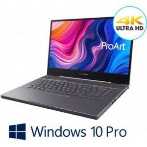 אונליין    Asus ProArt StudioBook 15 H500GV-HC014R -