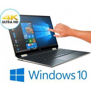 אונליין      - HP Spectre x360 13-AW0004NJ / 3A689EA -