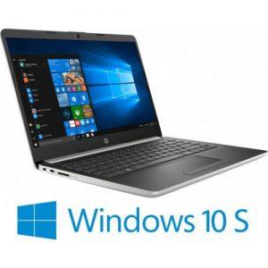 אונליין   HP Laptop 14-CF2001NJ / 8PL04EA -