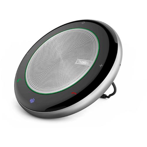 אונליין  /  Bluetooth   Yealink CP700