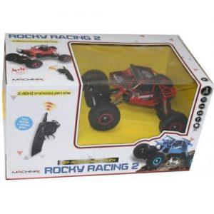 אונליין  4X4   1:16 Machina RC Rocky Racing -