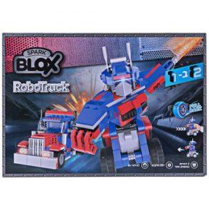 אונליין BloX  Spark Toy - / 2 -1