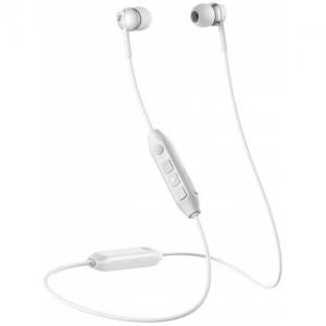 אונליין       Sennheiser CX350BT Bluetooth -