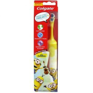 אונליין        Colgate Extra Soft