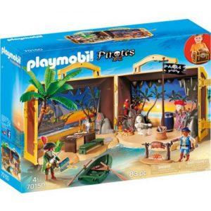 אונליין   70150 -   Playmobil