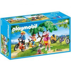 אונליין   6890  Playmobil