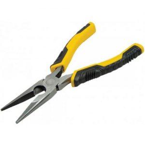 אונליין     150 '' Stanley DynaGrip ControlGrip STHT0-74363