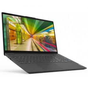 אונליין   Lenovo IdeaPad 5-15IIL 81YK007YIV -