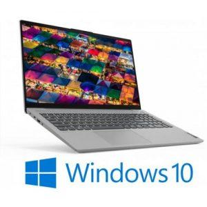 אונליין   Lenovo IdeaPad 5-15IIL 81YK0095IV -