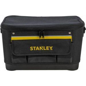 אונליין     16'' Stanley 1-96-183