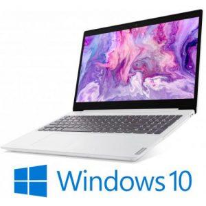 אונליין   Lenovo IdeaPad L3-15IML 81Y3008QIV -