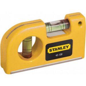 אונליין    20 '' Stanley 0-42-130