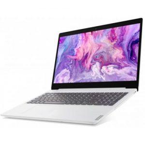 אונליין   Lenovo IdeaPad L3-15IML 81Y3008DIV -