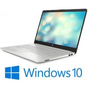 אונליין   HP Laptop 15-DW2024NJ / 171Z4EA -