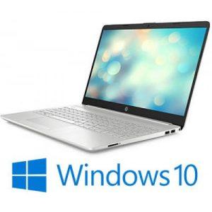 אונליין   HP Laptop 15-DW2026NJ / 171Z5EA -