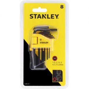 אונליין  8    Stanley 0-69-251