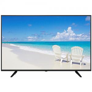 אונליין    9.0 Normande 55 Inch NTV 5700-9 UHD 4K
