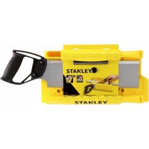 אונליין  14''    Stanley 0-20-600