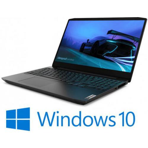 אונליין    Lenovo IdeaPad Gaming 3 81Y400AFIV -