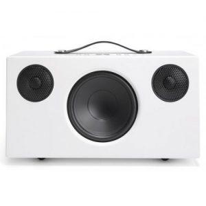 אונליין  Wifi   Audio Pro C10 -