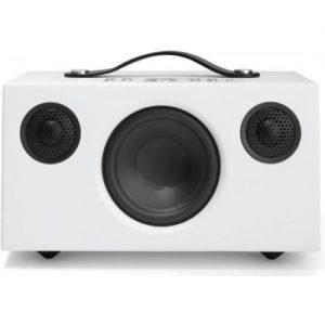 אונליין  Wifi    Alexa   Audio Pro C5A -