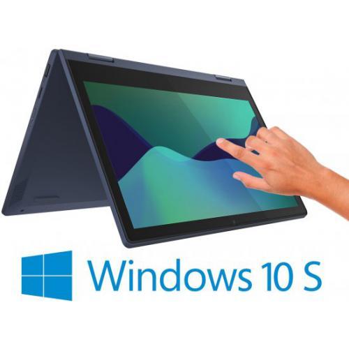 אונליין      Lenovo IdeaPad Flex 3-11IGL 82B20023IV -
