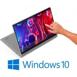 אונליין      Lenovo IdeaPad Flex 5-14IIL 81X100BHIV -
