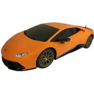 אונליין   Machina Lamborghini Huracan Performante  -