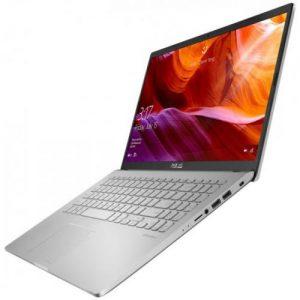 אונליין   - Asus Laptop X509JA-EJ027 -