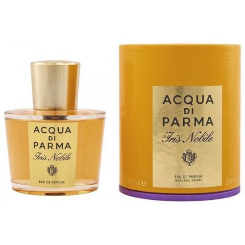 אונליין   100 '' Acqua Di Parma Iris Nobile    E.D.P