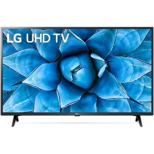 אונליין   LG 65 Inch UHD 4K Smart webOS 5.0 HDR AI ThinQ Led TV 65UN7340